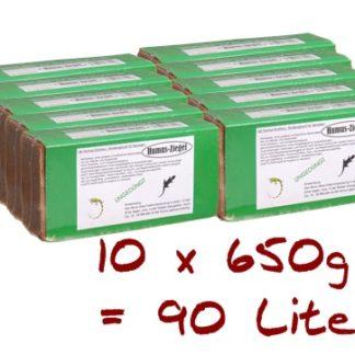 kokoshumus-ziegel-x10